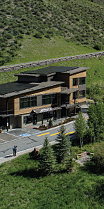 BPC-Building