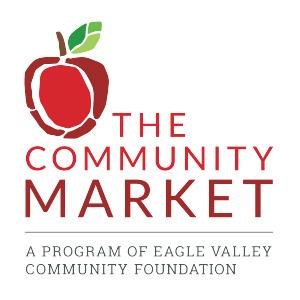 Community-Market-2020