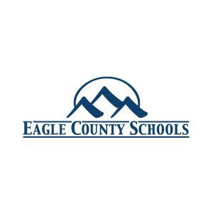 Eagle-County-Schools-Logo