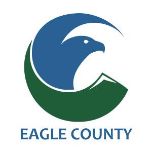 Eagle-County-logo-WEB