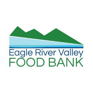 Eagle-River-Food-Bank-Logo
