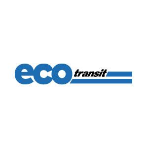 Eco-Transit-Logo