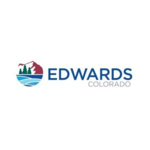 Edwards-Colorado-Logo