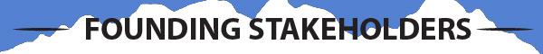 Founding-Stakeholders-2-1
