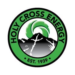 Holy-Cross-Energy-logo-WEB