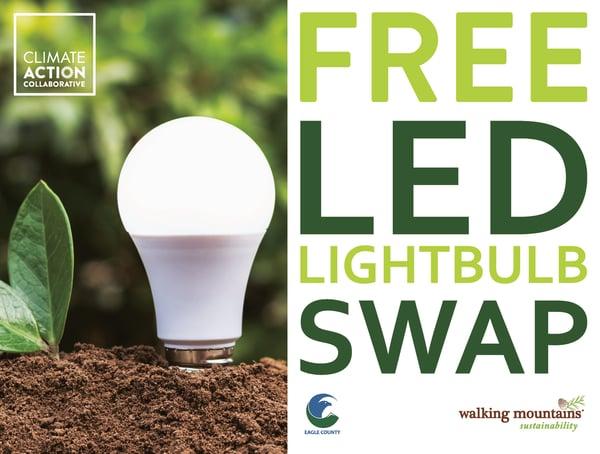 LED Swap Generic 18x24 Lawn Sign (1)
