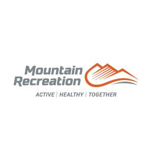Mountain-Recreation-Logo-1