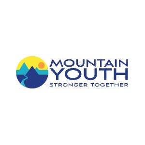 Mountain-Youth-Logo