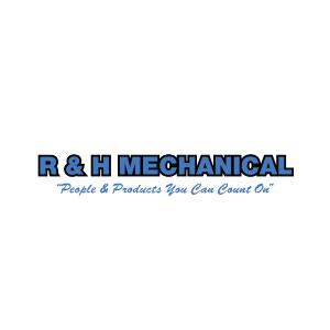 RH-Mechanical-Logo