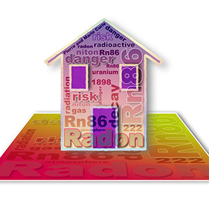 Radon_In_Your_Home
