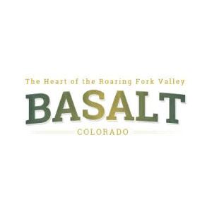 Town-Of-Basalt-Logo