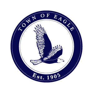 Town-Of-Eagle-Colorad0-Logo