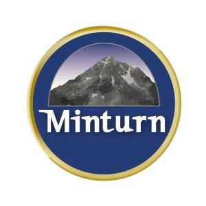 Town-of-Minturn-Logo