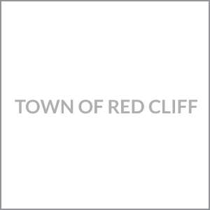 Town-of-Red-Cliff-Placeholder