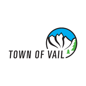 Town-of-Vail-logo-WEB