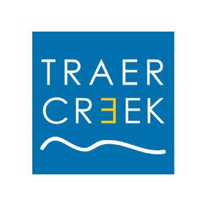 Traer-Creek-Logo