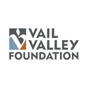 VVF-logo-WEB