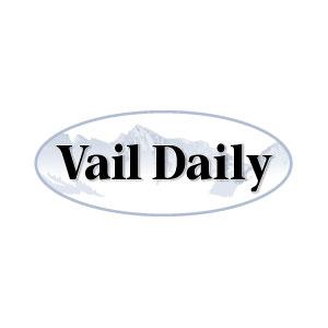 Vail-Daily-logo-WEB
