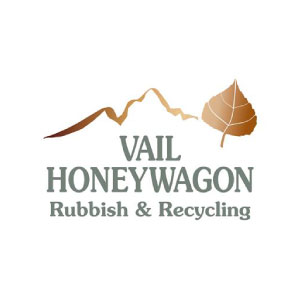 Vail-Honewagon-Logo