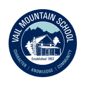 Vail-Mountain-School-Logo