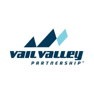 Vail-Valley-Partnership
