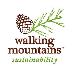 Walking-Mountains-Sustainability-Programs-Logo