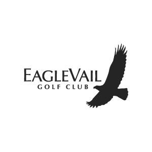Website-Partner-Eagle-Vail-Golf-Club