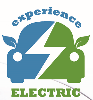 expereience electric logo